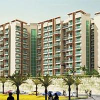 Jade Residence - Wagholi, Pune