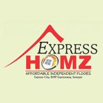 Express Homz