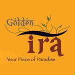 Golden Ira