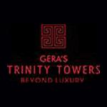 Gera's Trinity Tower