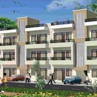Urban homz 2 - Kharar, Chandigarh