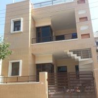 Darpan House - Kharar, Chandigarh