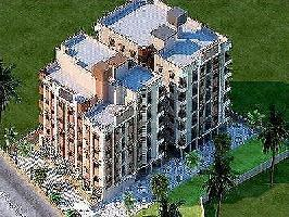 Shyam sundar Residency