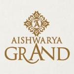 Aishwarya Grand