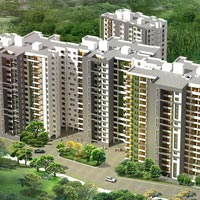 GRC Brundavan - Bangalore