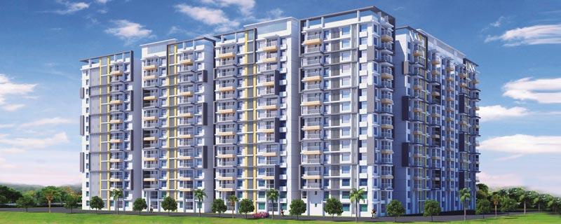 Mk gold coast visakhapatnam andhra pradesh india 3 bhk for Teak wood doors in visakhapatnam
