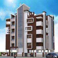 Aishwarya Cadburie - Coimbatore