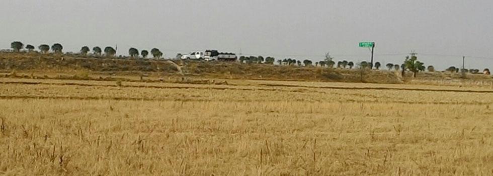 Chandrak Kashiyana, Varanasi - Residential Plots