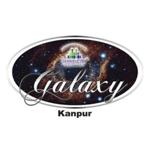 Kanpur Galaxy