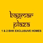 Bagmar Plaza