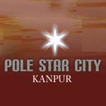 Pole Star City