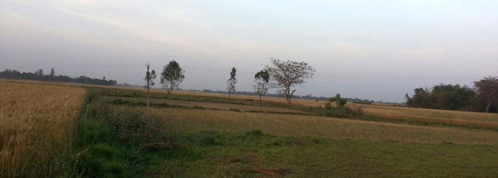 Subhaalaya, Gorakhpur - Residential Lands