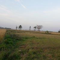 Subhaalaya - Gorakhpur