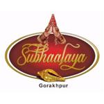 Subhaalaya