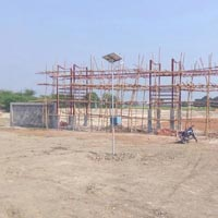 Zaire Sparkle Valley - Allahabad