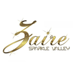 Zaire Sparkle Valley