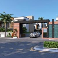 Shantvan Residency - Surat