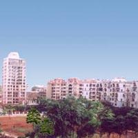 Powai Vihar Complex - Mumbai