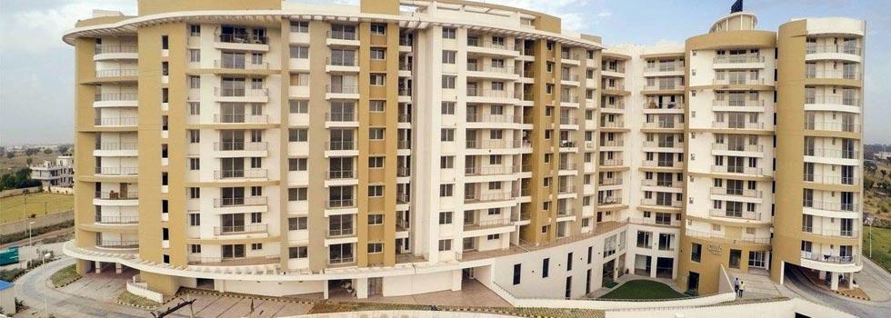Divine Enclave, Jaipur - Residential Apartments