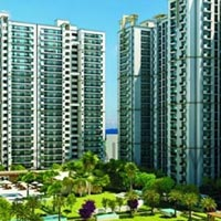 Antriksh Golf View 1 - Noida