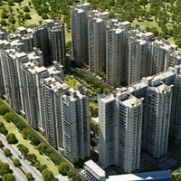 Antriksh Golf View 2 - Noida