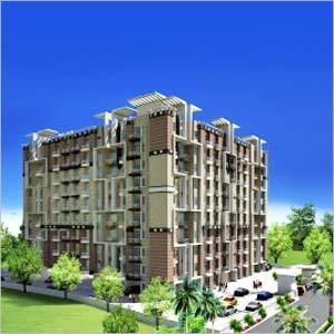 Umang, Jaipur - Lavish Apartments