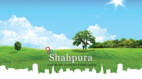 Maple Valley, Jaipur - Residential Plots