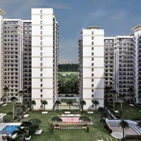 Antriksh Grand View  - Noida