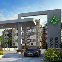 Riya Manbhari Greens