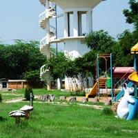 Sardar Nest - Visakhapatnam
