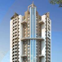 Ramky Towers Elite - Hyderabad
