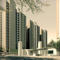 Prestige Gulmohar - Bangalore