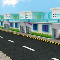 Basera Homes - Sitapur Road, Lucknow