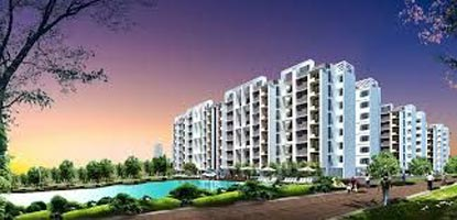 Purva Manhattan Condos, Chennai - Luxurious Apartments