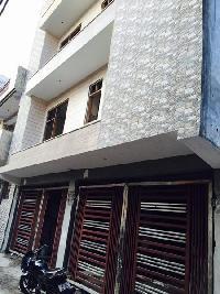 Sai Kunj Apartment