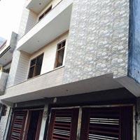 Sai Kunj Apartment - Dwarka, Delhi