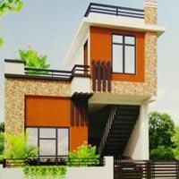 Basera Homes  - Gomti Nagar, Lucknow