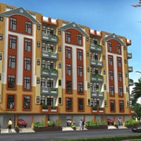 SBI Residency - 11 - Greater Noida West, Greater Noida