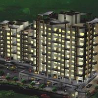 Aureli - Pune