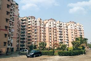 Shubhkamna Apartments