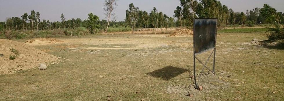 Aarna Garden, Lucknow - Residential Plots