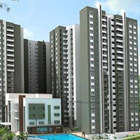 Sobha Forest View - Bangalore