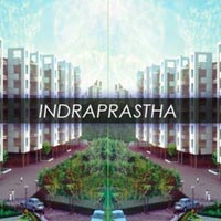 Indraprastha - Durgapur