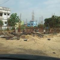 Vivekananda Residency