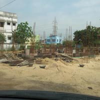 Vivekananda Residency - Durgapur