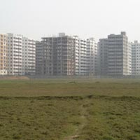 Aranyak Residency - Durgapur