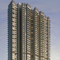 Romell Aether - Mumbai