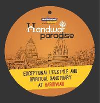 Haridwar Paradise