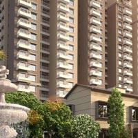 Sobha City Casa Serenita - Bangalore