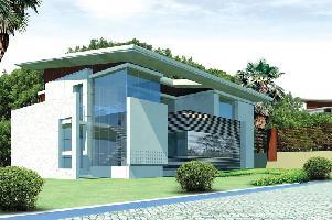 Sies Villa